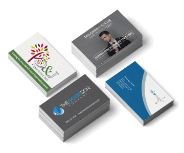 group_business_cards_graphic_mobile