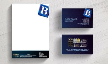 sw_print_business_card_and stationary_business_package
