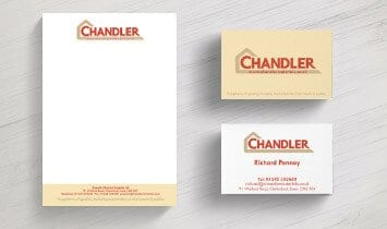 sw_print_business_card_and stationary_premium_package