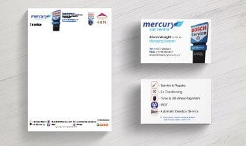 sw_print_business_card_and stationary_starter_package