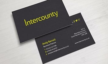 sw_print_business_card_only_starter_package_web_no_line